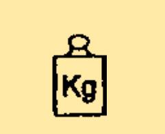 weight (1).jpg